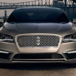 Our Thoughts on the 2017 Lincoln MKZ