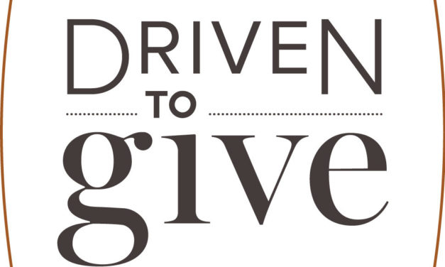 Lincoln's Driven To Give Raises Big For Charity